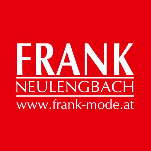 Modehaus Frank