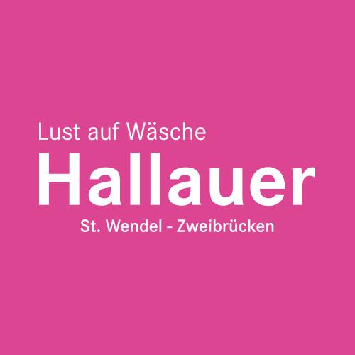 Hallauer