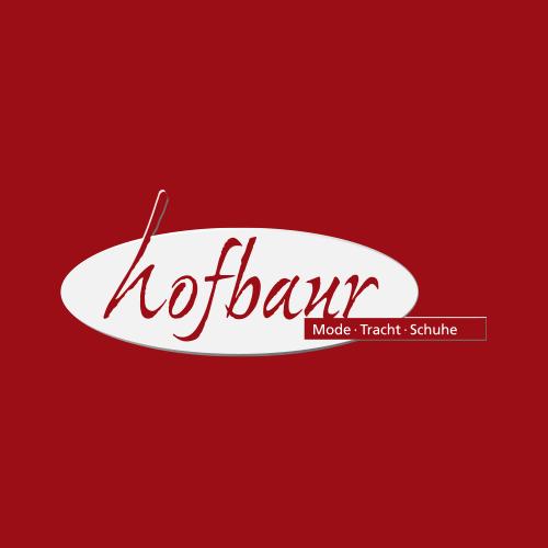 Hofbaur