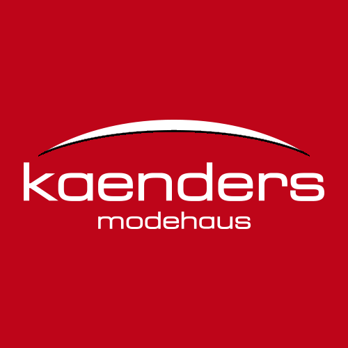 Kaenders