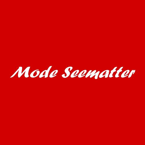 Seematter