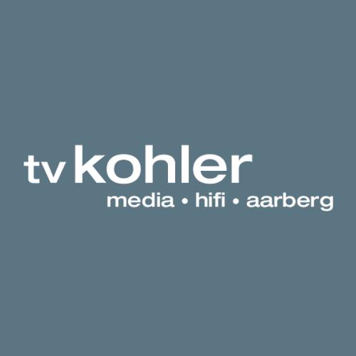 tv Kohler