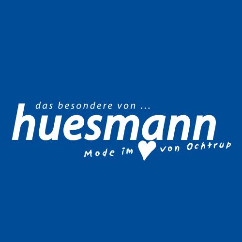 Huesmann
