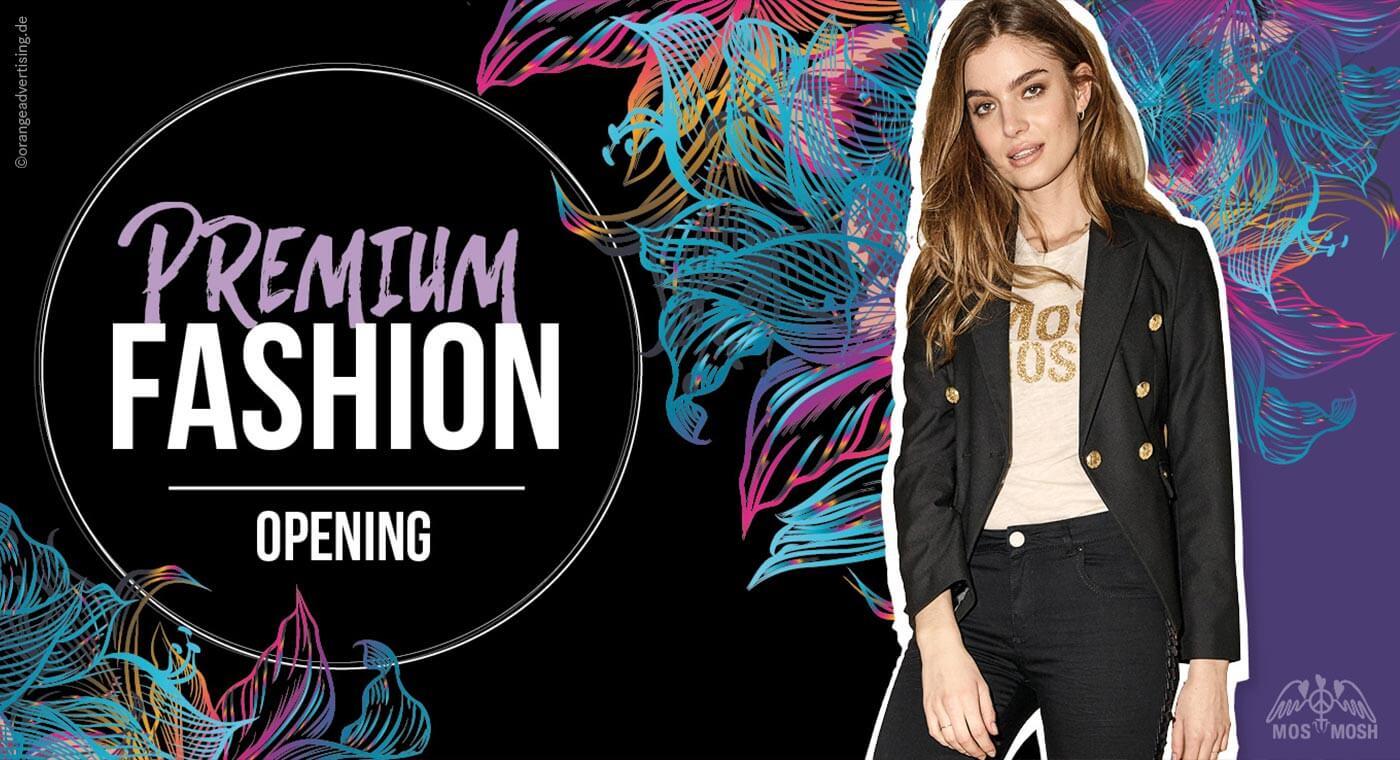 Mailing – Premium Fashion Floral