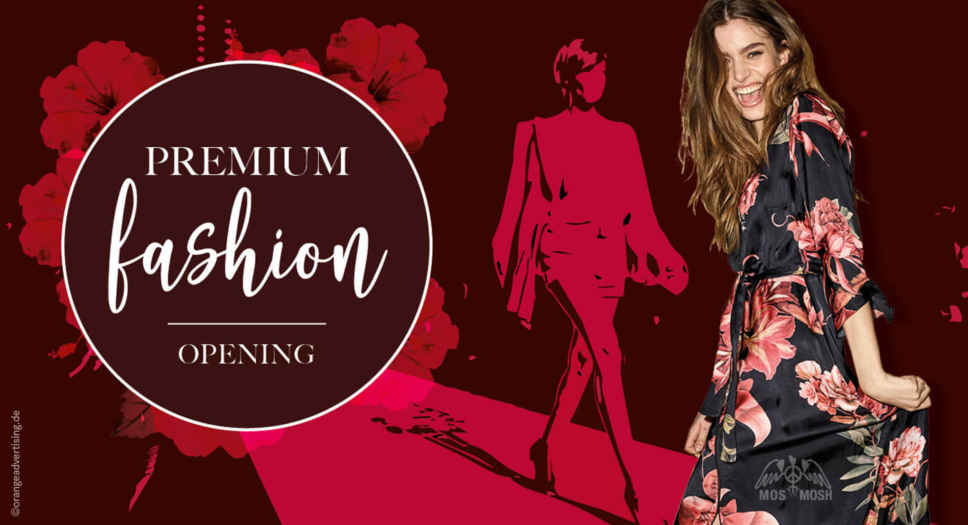 Mailing – Premium Fashion