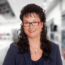 Elvira Köst