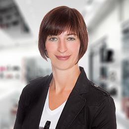 Nadine Eigner