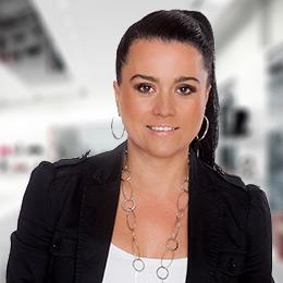 Romana Zwanziger