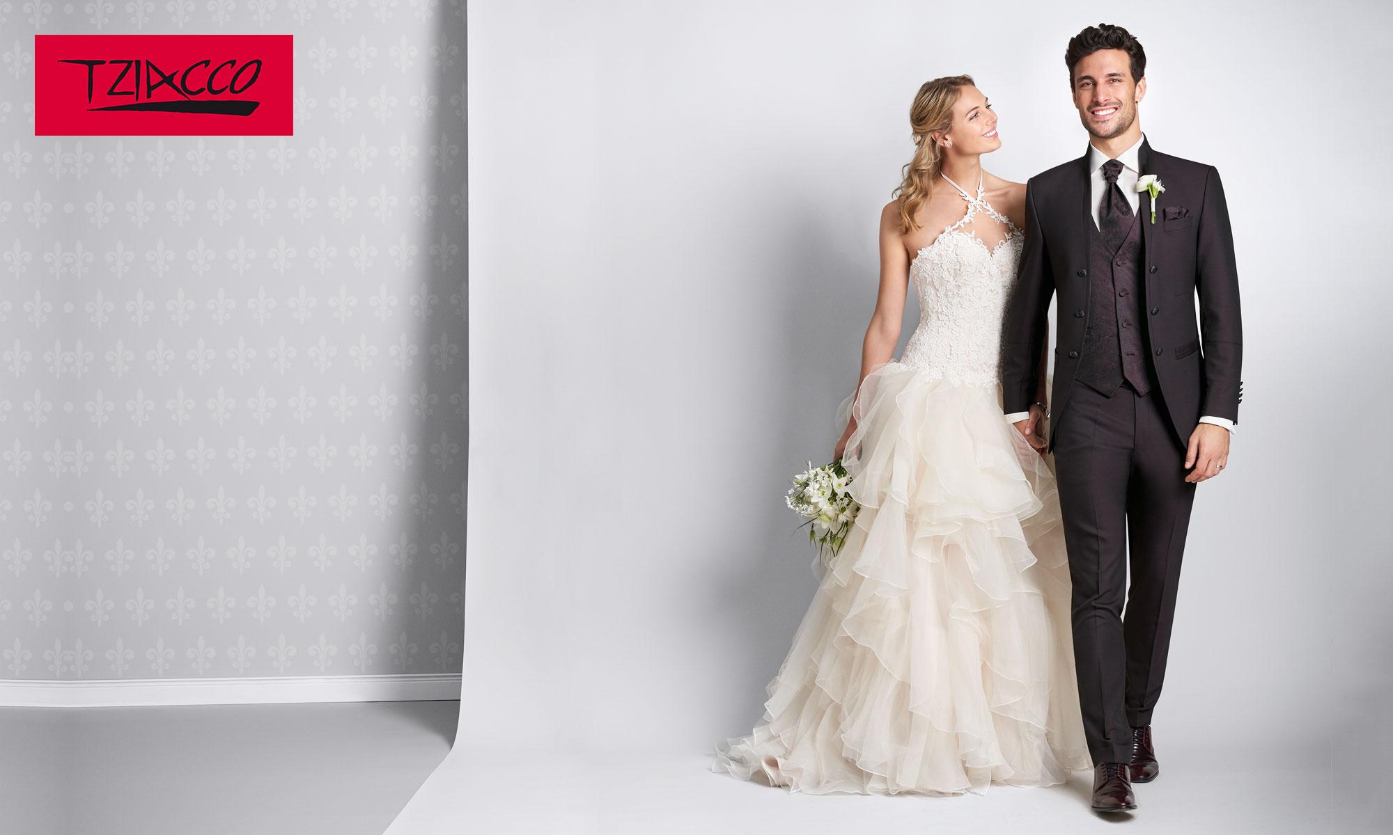 Braut Und Festmoden Bei Murk In Wachenroth